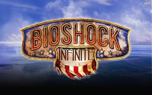 Bioshock Columbia 2