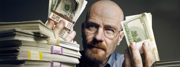 breaking_bad_walt_money