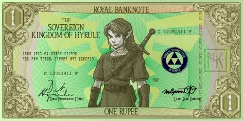 zelda-cash-1-rupee