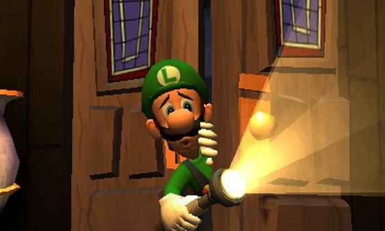 Luigis-Mansion-Dark-Moon-01