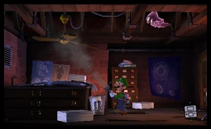 Luigis-Mansion-Dark-Moon-2 (1)