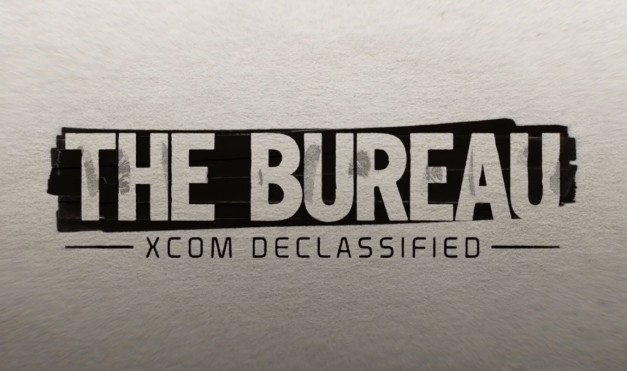 The Bureau: XCOM Classified